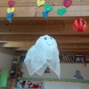 fantasma02