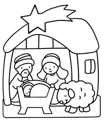 Albero Natale Archivi Baby Boom