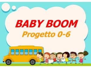 Progetto 06